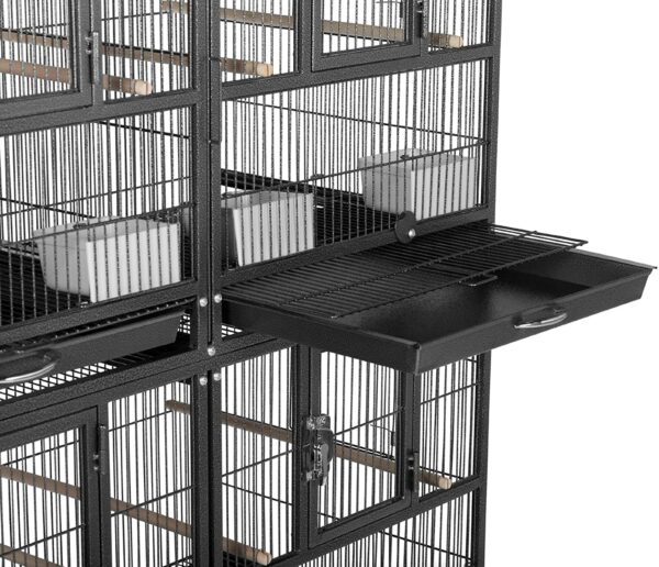 Prevue Pet Products F070 Cage d
